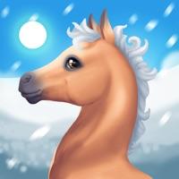 Star Stable Horses Hack Online Generator  img