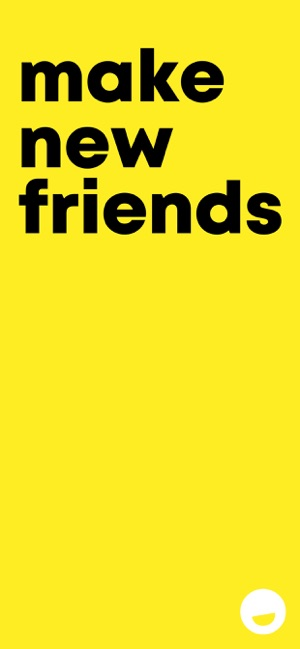 Yubo - Make new friends on the App Store
