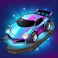 Codes for Merge Neon Car Hack
