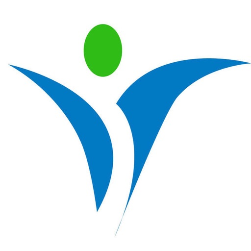 The Ivy Medical Group