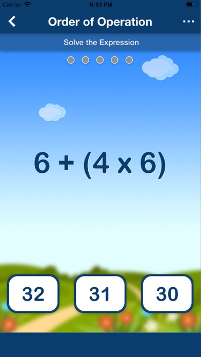 All Simple Math screenshot 10