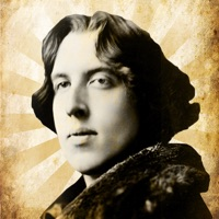 Codes for Texts From Oscar Wilde Hack