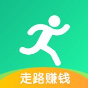 运动赚-记步运动走路赚钱软件
