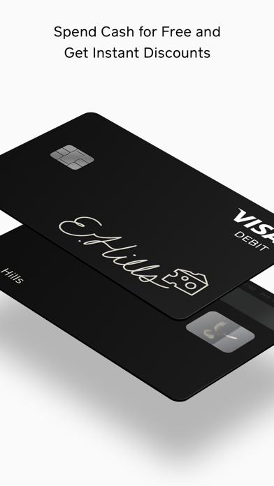 download Cash App apps 4