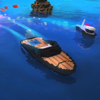 Codes for Ships vs Cops Hack