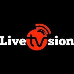 Live TVsion