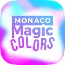Monaco Magic Colors