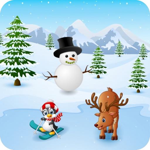 Winter Items icon