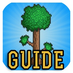 Guide - For Terraria