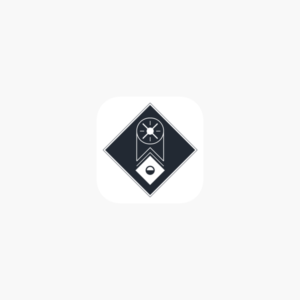 Vault Manager for Destiny 2 on the App Store