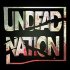 Activities of Undead Nation: Last Shelter