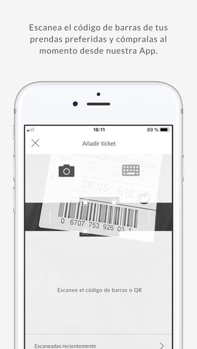 Descargar Massimo Dutti para Android