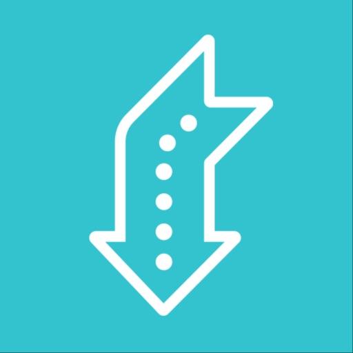 Popshop icon