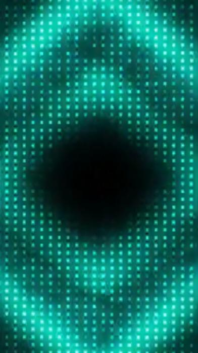 Laser Disco LightsCaptura de pantalla de4