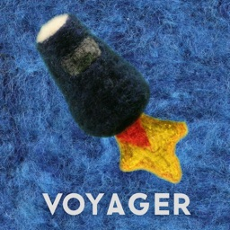 VOYAGER the game