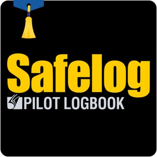 FAA Commercial Pilot Test Prep on the App Store