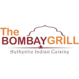 Bombay Grill Milton