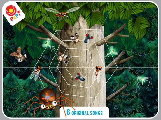 Pepi Treeのおすすめ画像4