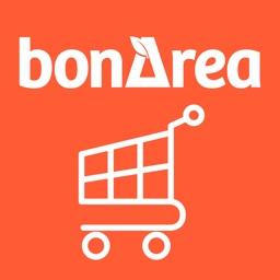 bonÀrea food service