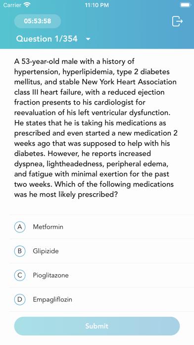 Medgeeks ReviewScreenshot of 5