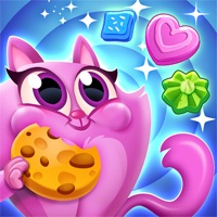 Codes for Cookie Cats™ Hack