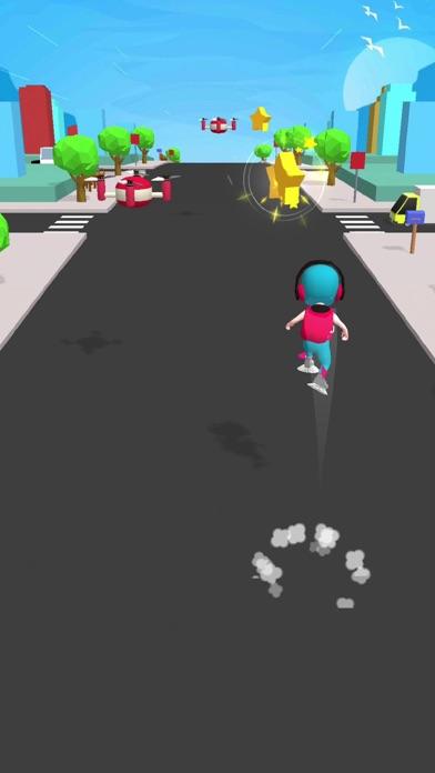 Air Kicker screenshot 2