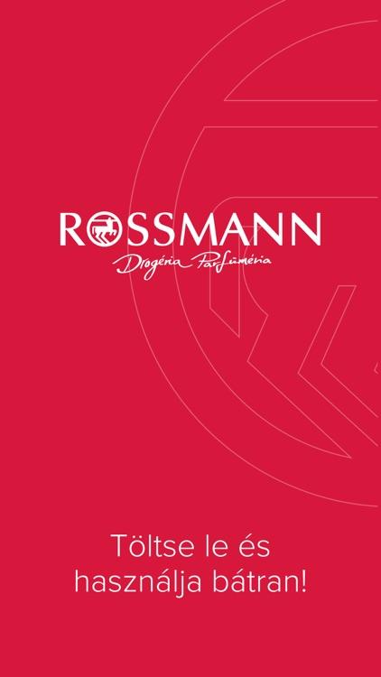 Rossmann screenshot-9