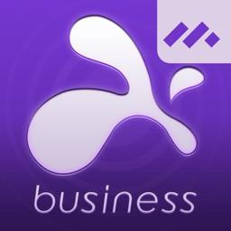 Splashtop Business for mc