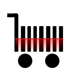 価格検索:バーコードをスキャンして価格比較!