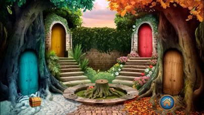Alice Beyond Wonderlandのおすすめ画像1