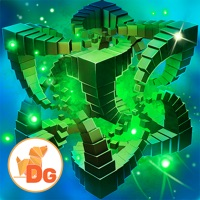Codes for Labyrinths of World: Island Hack