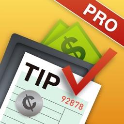 Tip Check Pro Calculator Guide
