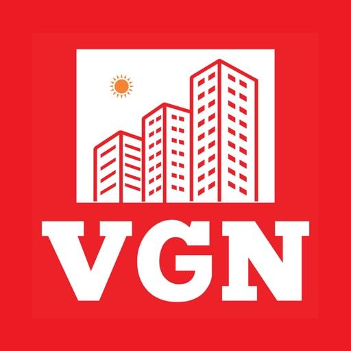 VGN PROPERTY DEVELOPERS