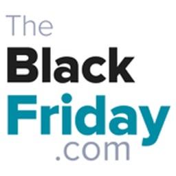 Black Friday 2019 Ads