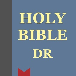 VerseWise Bible DR