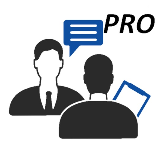 Our Interview PRO