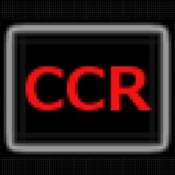 CCR Mixer
