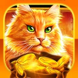 SummerTime Casino Games