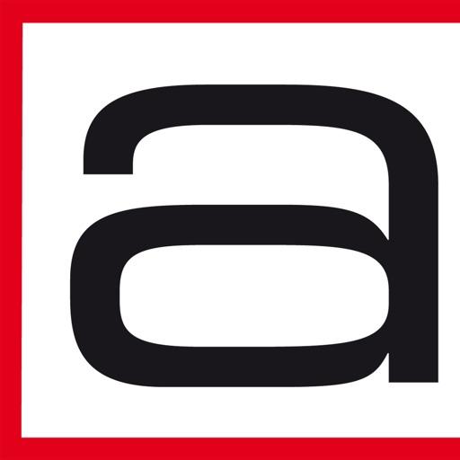 Abona App One