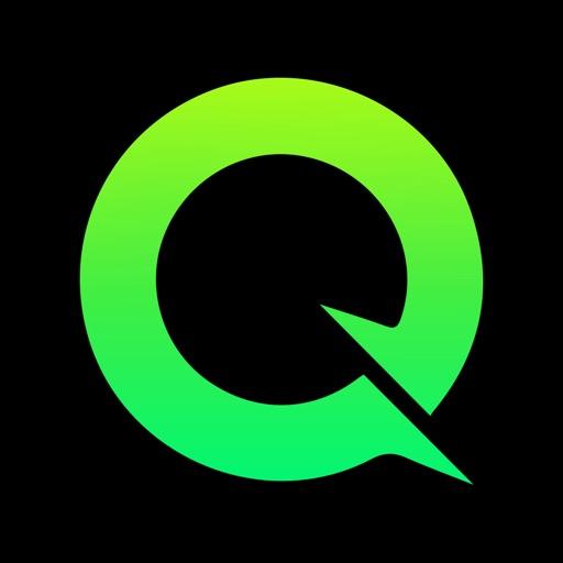 QUíCKSHOT