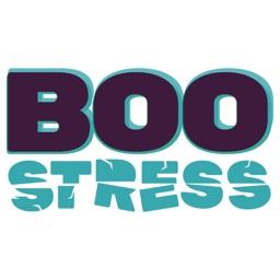 BooStress Mobile App
