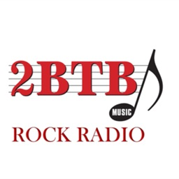 2BTB Music Rock Radio