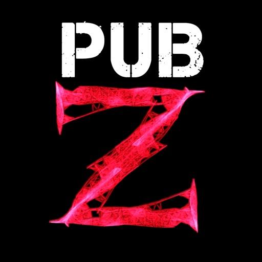 PUB-Z: hordes