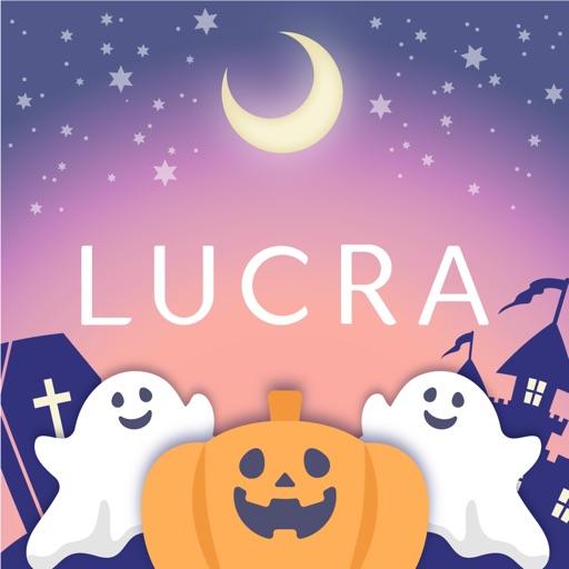 LUCRA(ルクラ)-知りたいが見つかる女性向けアプリ