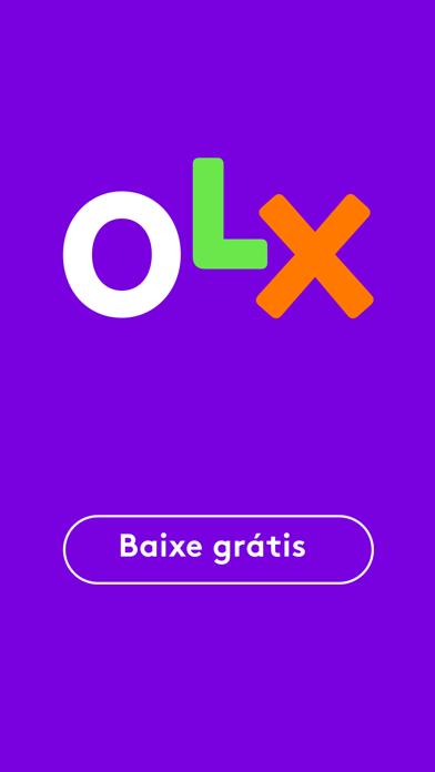 Baixar OLX: Comprar e Vender para Pc
