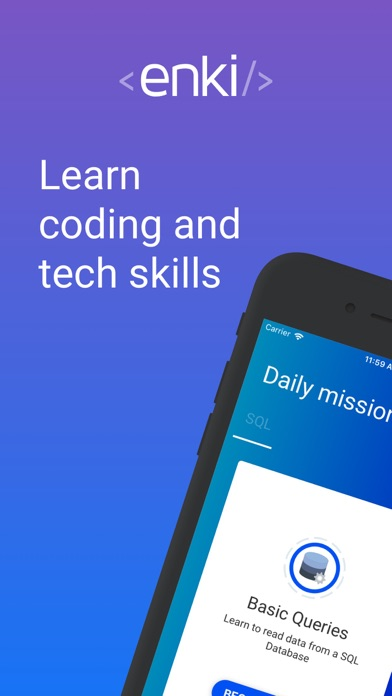Top 10 Apps like Code My Note Basic App For Coding Medical
