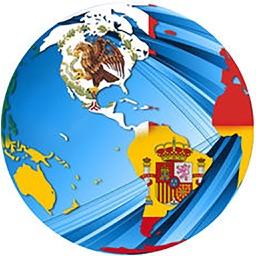 Learn Spanish Best App