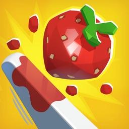 Fruit Frenzy 3D