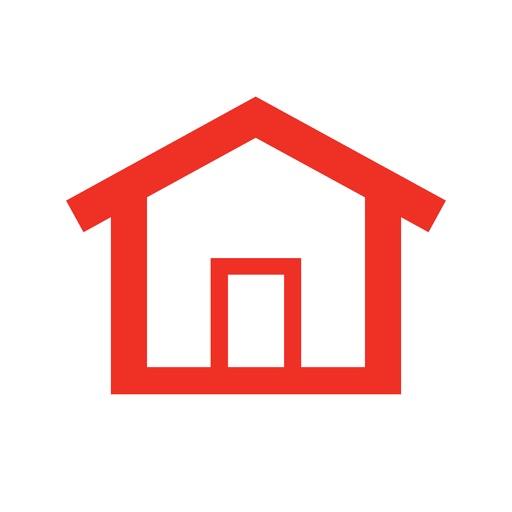 Honeywell Home Suite icon