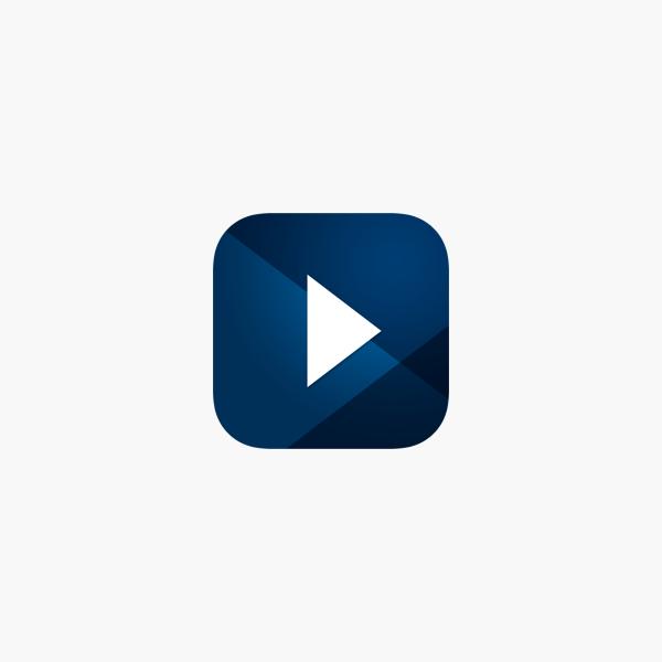 Spectrum TV on the App Store